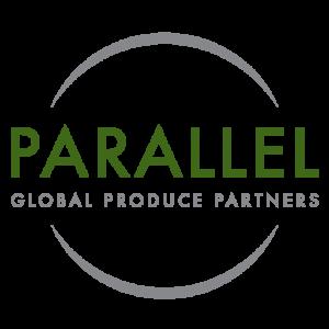 Parallel-favicon
